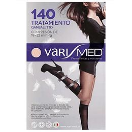 Gambaletto Varimed 140 Con Compresión