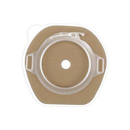 Bbraun Proxima 2 Placa 80mm std (32280 o 73080A)