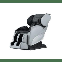 BRMC020 - Berger Reclinable Masaje Comfort MaxCare