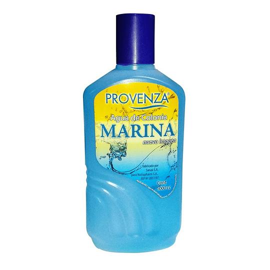 Provenza Agua de Colonia Marina 1000ml