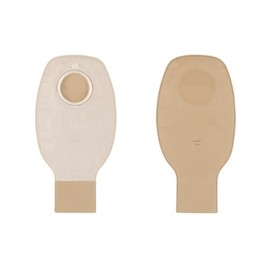 Bolsa Colostomía Proxima Blanca 50mm 73450