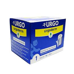 Urgoderm Urgo – 10mt x 10cm