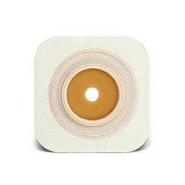 123144 – Convatec Placa Stomahesive Rígida 45mm