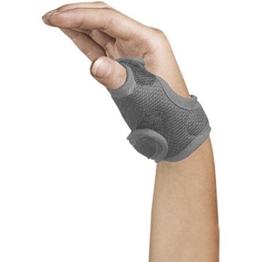 HM-127 – Inmovilizador dedo pulgar Blunding