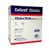 72538-03 – Parche Cuticell 10x10cm