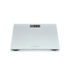 HN289 – Omron Balanza Digital