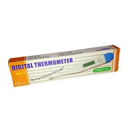 Termómetro Digital YDT-11
