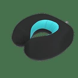 TM112 - Cojin Cervical Theramart Gel
