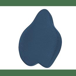 Tm310 - Cojin Postural Theramart Theractive Azul
