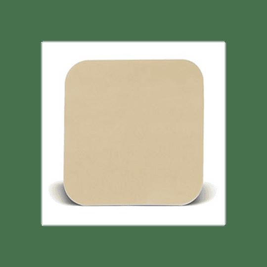 Apósito Duoderm Extra Fino (Extra Thin) - Dif Medidas
