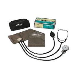 ALPK2 501-V - Tensiómetro Aneroide con Fonendoscopio