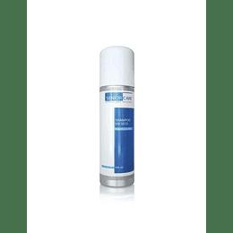 Shampoo Seco Senior Care 160ml