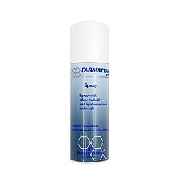 Farmactive Silver Spray 125ml