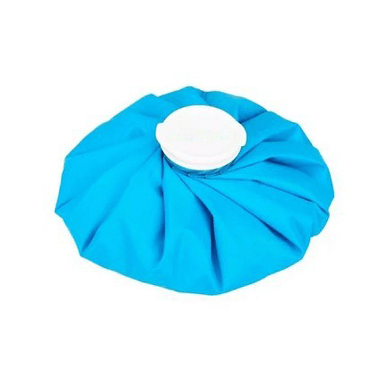 Bolsa Hielo Re-utilizable Frío