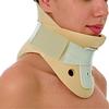 Cuello Ortopedico Cervical Collar Philadelphia