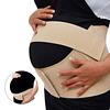 Faja Materna, Faja Embarazo, Cinturón Alivia Dolor Lumbar