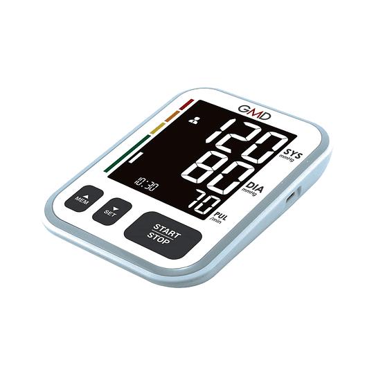 Tensiómetro Digital Kardio 500 Con altavoz
