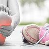 Plantillas Ortopedicas En Silicona Para Descanso