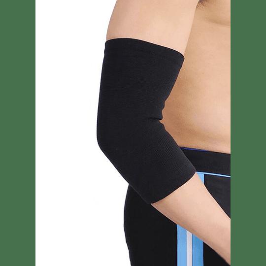 Codera Ortopedica Protección Deportiva