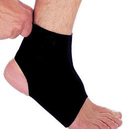 Tobillera Ortopedica Elastica Cerrada