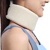 Cuello Ortopedico Cervical Collar De Thomas Blando