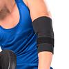 Codera Ortopedica Codo De Tenista Ajustable