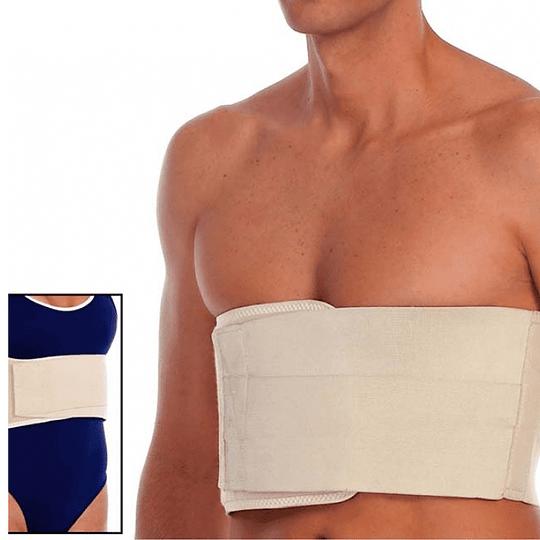 Costillero Ortopédico Para Hombre Y Mujer