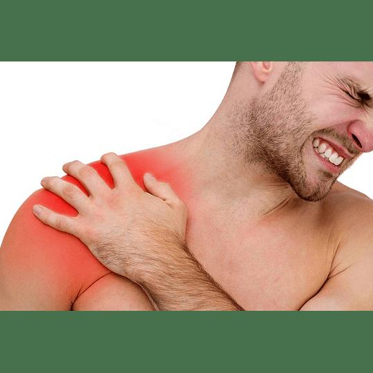 Inmovilizador Ortopédico De Clavícula