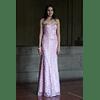 Vestido Gala Emmy
