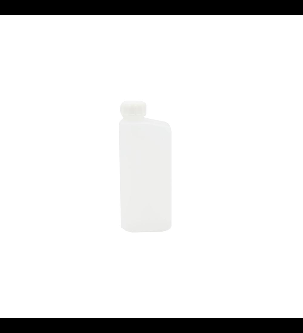 FUMIGADOR-PULVERIZADOR 50L 1.0HP 22.6CC 2T 650R OSLO®