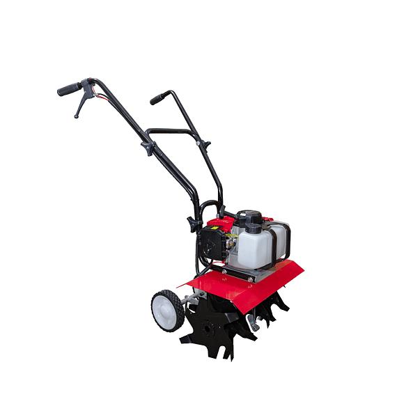 MOTOCULTIVADOR 2.0HP 2T MOD C520 OSLO®