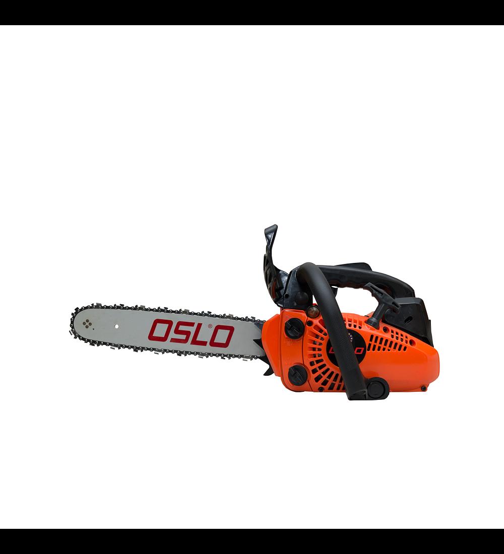 MOTOSIERRA 2500MS-12- 3/8 2T OSLO®