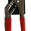 ALICATE BOMBA DE AGUA 10-250MM OSLO®