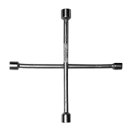 LLAVE DE CRUZ 17X19X21X23MM OSLO®