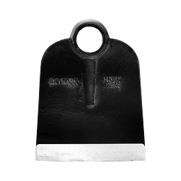 AZADON Nº 3 - 2 1/2 LBS. SIN MANGO H-304 OSLO®