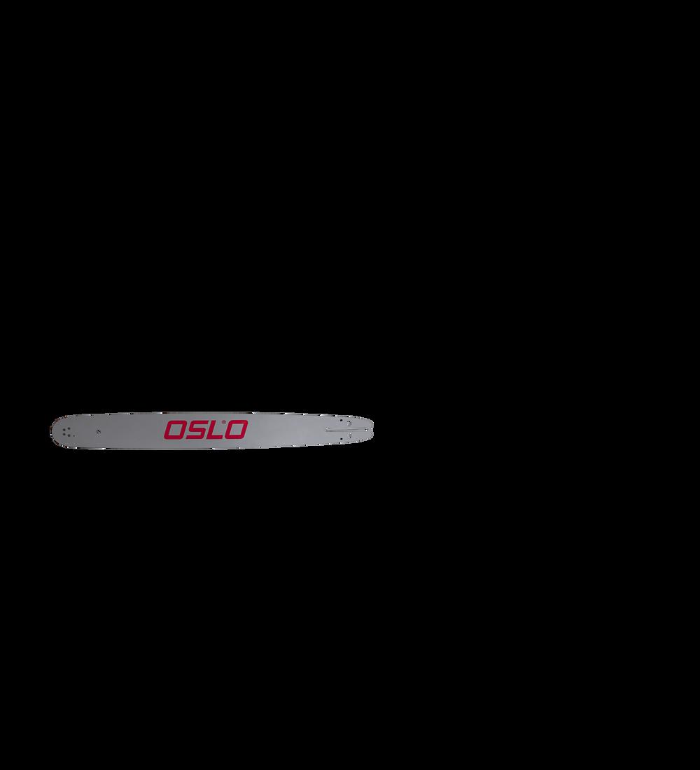 BARRA 20 PARA MOTOSIERRA 5800MS/6150TM OSLO®