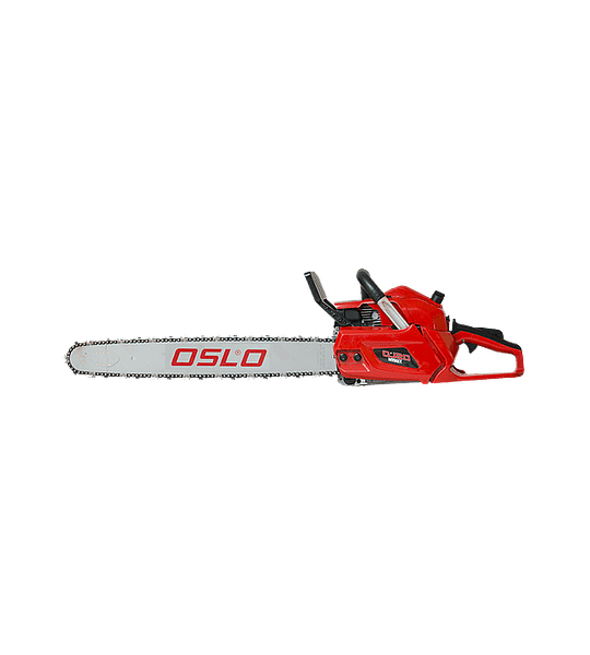 MOTOSIERRA  7200TM-24E-3/ 8C 25C 2T OSLO®