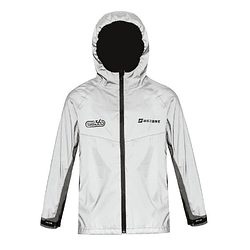 Chaqueta Night Vision 360 Niño