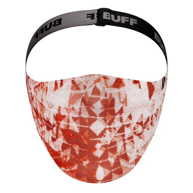 Filter Mask Azir Multi