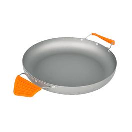 X PAN 8 INCH
