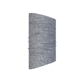 Dryflx Neckwarmer R-Light Grey