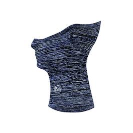 Dryflx+ Neckwarmer Blue