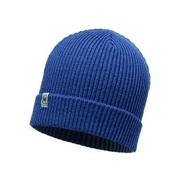 Knitted Hat Sparky Y Blue Ink Primaloft