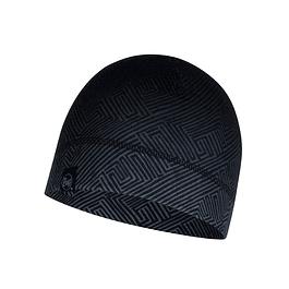 Polar Hat Tolui Grey