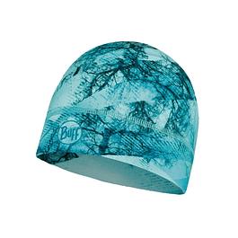 Thermonet Hat Mist Aqua
