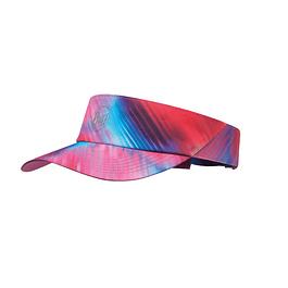 Visor R-Shining Pink