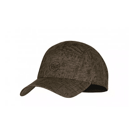 Air Trek Cap Zinc Brindle