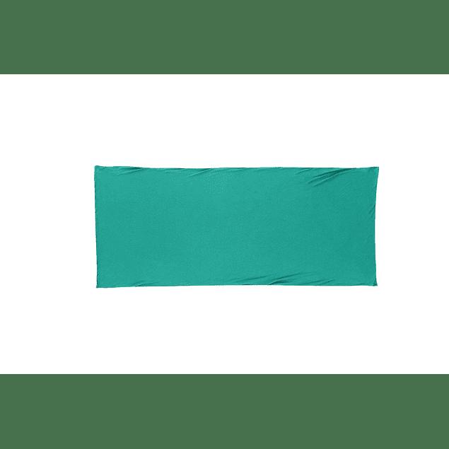 Expander Liner - Standard