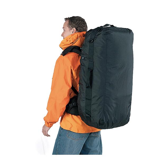 Pack Converter