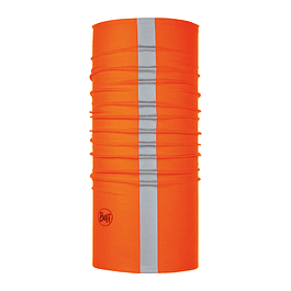 Coolnet Uv+ R-Solid Orange Fluor